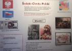 b_150_100_16777215_00_images_chrzest2021_sandra.png