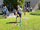 b_150_100_16777215_00_images_dzien_sportu_2021_6.jpg
