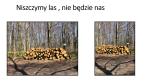 b_150_100_16777215_00_images_dzien_ziemi2021_cz2_1.png