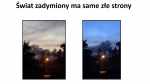 b_150_100_16777215_00_images_dzien_ziemi2021_cz2_3.png