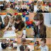 b_150_100_16777215_00_images_przedszkole_xvii_10.jpg