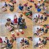 b_150_100_16777215_00_images_przedszkole_xviii_15.jpg