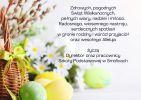b_150_100_16777215_00_images_zyczenia_Kolorowe_Jajko_Ciasteczka_Zdjcie_Wielkanoc_Kartka1.jpg